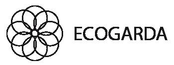 Ecogarda